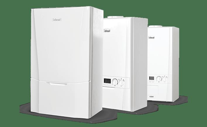 Boiler Servicing & Replacements in Walton